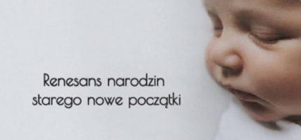 Konferencja Dobrze Urodzeni XIII Zjazd Białystok 5-6 października 2019